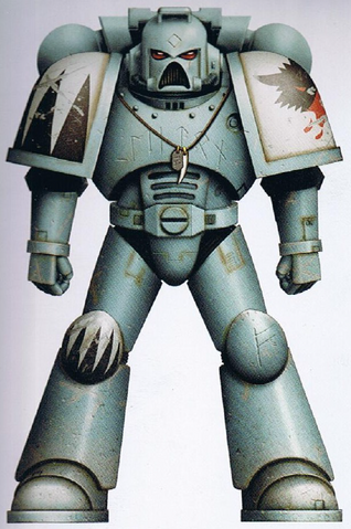 File:Frostclaw Brother Harnvgr.png