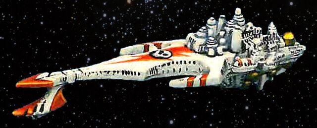 File:Imperial Gothic Battleship 1.jpg