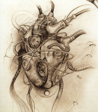 File:Mechanicum Thallax sketch heart.png