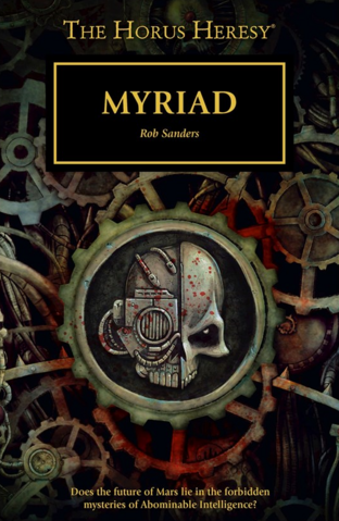 File:MyriadCover.png