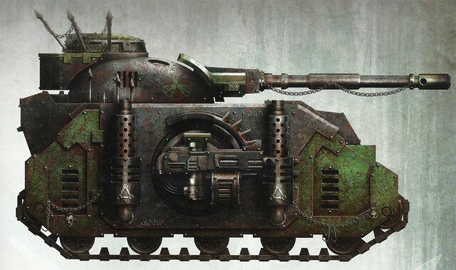 File:The Purge Relic Predator.jpg