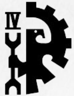 Gryphonne IV