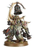 Noxious Blightbringer Model