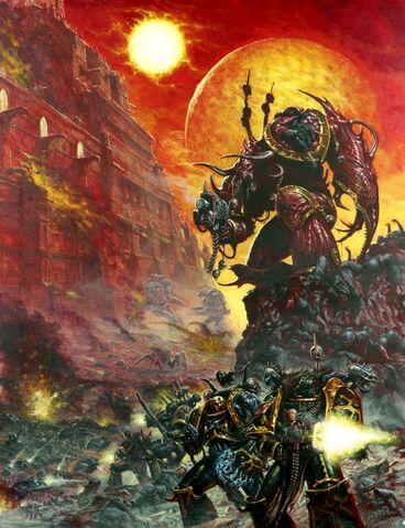 File:BL Black Crusade.jpg