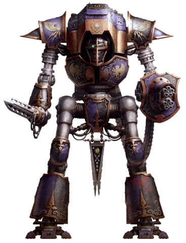File:Cerastus Knight-Castigator Orhlacc.jpg