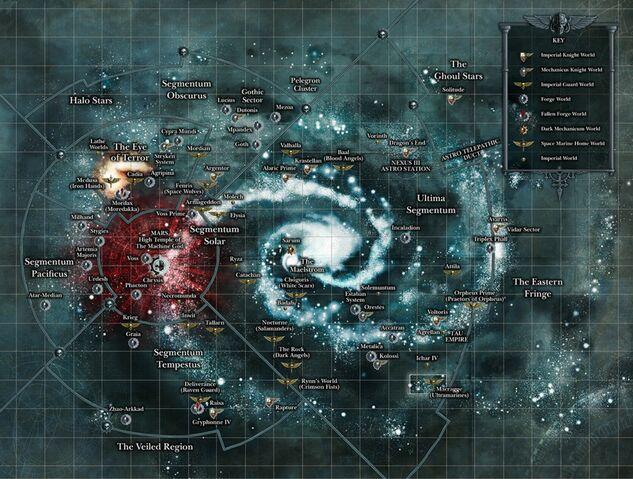 File:Knight Worlds Map2.jpg