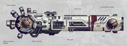 Pulsedrivercannon2