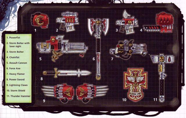 File:Terminator Armaments.jpg
