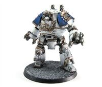 Wecontemptor2