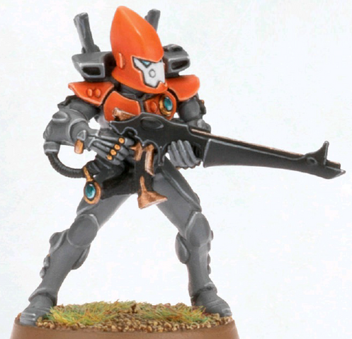 File:Yme-Loc Guardian.png