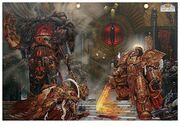 Anon-wh-humor-Wh-Other-Warhammer-40000-2285452