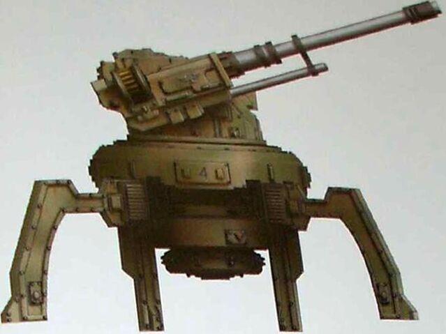 File:DefenceTurret00.jpg