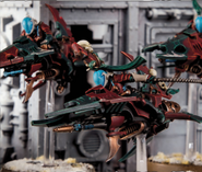 Flayed Skull Reavers