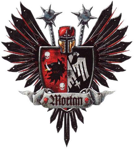 File:House Mortan Heraldry.jpg