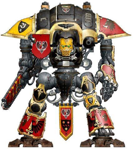 File:Knight Gallant War Strider.jpg
