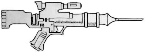 File:Needle Rifle.jpg