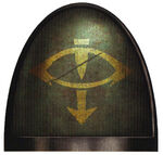 Sons of the Eye Icon 2