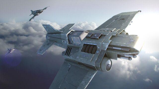 File:Thunderbolt0000.jpg