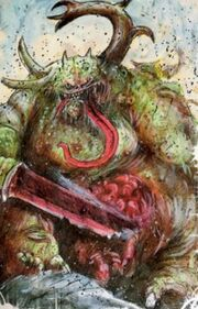 200px-Great Unclean Ones