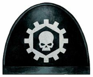 File:Clan Avernii SP.png