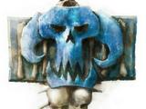 Deathskulls