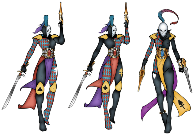 File:Harlequin Players Troupe Markings.png