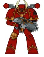 SkullswornCSM3