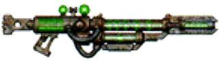 File:Synaptic Disintegrator.jpg