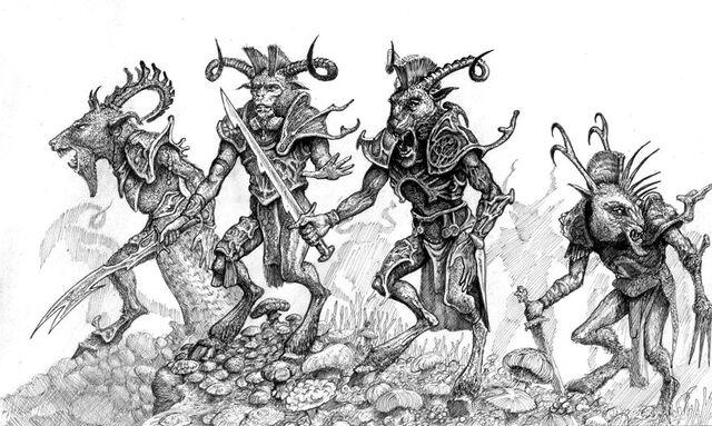 File:Chaos Beastmen.jpg