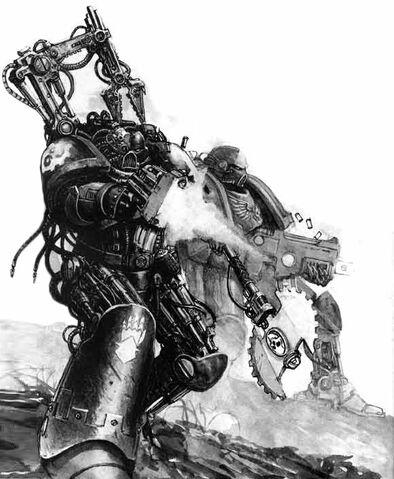 File:Iron Father combat.jpg