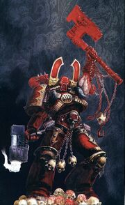 Kharn-bloodied76878907890