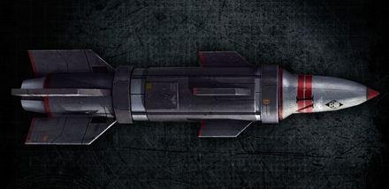 File:Vortex missile.jpg