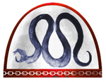 Iron Snakes SP2
