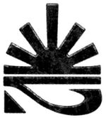 Lugganath Rune