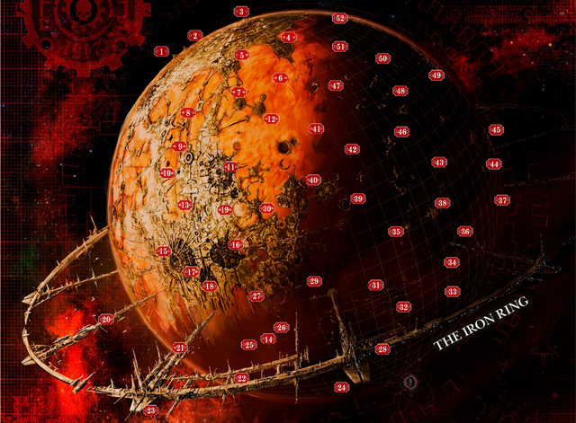 File:Mars Red Planet.png