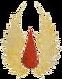 Sanguinary Guard Icon