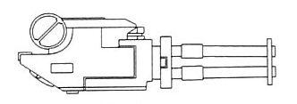 File:Xv8 burst cannon.jpg