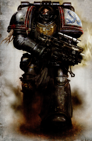 File:Iron Snakes hi res.png