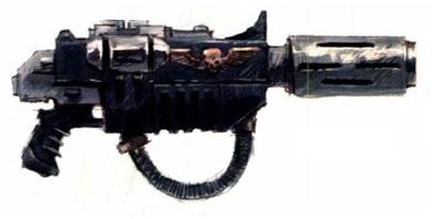 File:Melta Gun.jpg