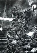 Warhammer-40000-фэндомы-Wh-News-перевел-сам-4003412