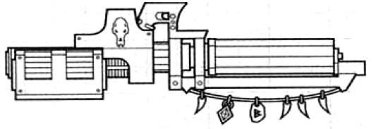 File:Astartes Mk VIII 'Absolo' Pattern.jpg
