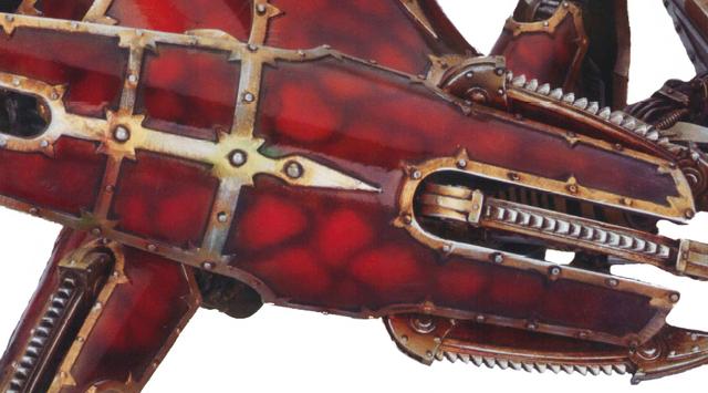 File:BrassScorpion0001.png