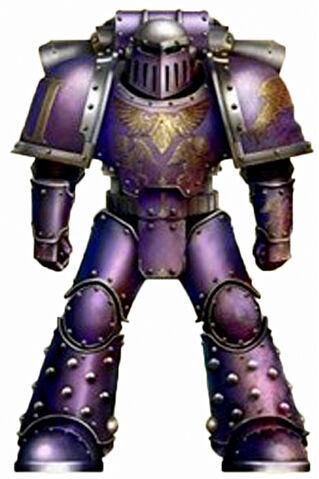 File:EC Mk II Crusade Armour.jpg