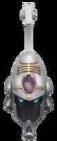 Ghosthelm