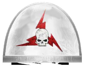 File:Storm Lords Shoulder Plate.png