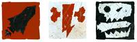 Stormboyz Icons
