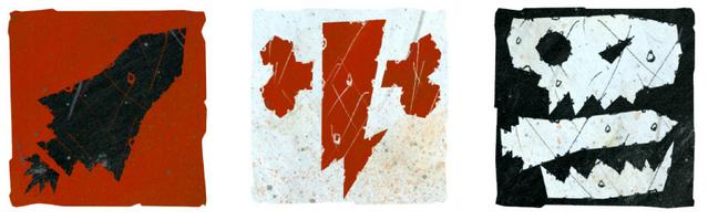 File:Stormboyz Icons.png