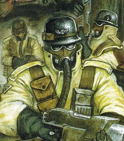 File:2199 imperial guard.steel legion.jpg