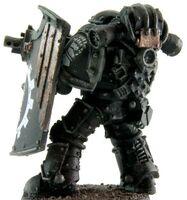 Breach-p6