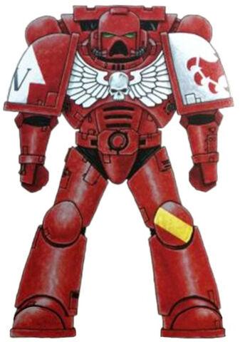File:Crimson Talons Astartes.jpg